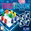 Board Game: Triovision
