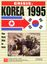 Board Game: Crisis: Korea 1995
