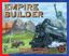 Board Game: Empire Builder