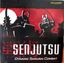 Board Game: Senjutsu: Dynamic Samurai Combat