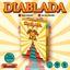 Board Game: Diablada