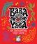Board Game: Baba Yaga