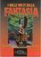 RPG Item: I Mille Volti della Fantasia