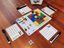 Board Game: KILN