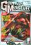 Issue: GamesMaster International (Issue 13 - Aug 1991)