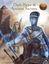 RPG Item: Dark Pacts & Ancient Secrets