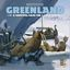 Board Game: Greenland