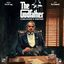 Board Game: The Godfather: Corleone's Empire