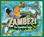 Board Game: Zambezi: The Expedition Game