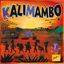 Board Game: Kalimambo