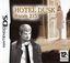 Video Game: Hotel Dusk: Room 215