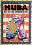 Board Game: Nuba