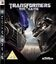 Video Game: Transformers: The Game