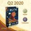 Board Game: Dune: Ixians & Tleilaxu