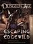 RPG Item: Dungeon Age: Escaping Edgewild