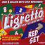 Board Game: Ligretto