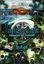 RPG Item: Lovecraft Country Collection 3: Innsmouth: Küstenstadt am Teufelsriff