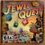 Video Game: Jewel Quest