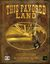 RPG Item: This Favored Land