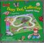 Board Game: Busy Bug Collector