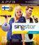 Video Game: SingStar SuomiHuiput