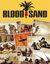Board Game: Blood & Sand