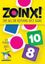 Board Game: Zoinx!