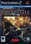 Video Game: Sniper Elite