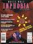 Issue: White Wolf Inphobia (Issue 50 - Dec 1994)