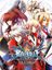 Video Game: BlazBlue: Chrono Phantasma EXTEND