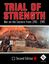 Board Game: Trial of Strength: War on the Eastern Front 1941 - 1945 – Second Edition
