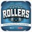 Board Game: Rollers