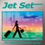 Board Game: Jet Set