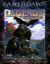 RPG Item: Legends of Earthdawn Volume One