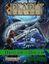 RPG Item: Deadly Delves: The Dragon's Dream