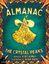 Board Game: Almanac: The Crystal Peaks