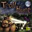Board Game: Troll Hunt