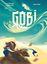Board Game: Gobi