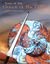 Board Game: Rome At War III: Queen of the Celts