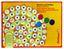 Board Game: Drunter und Drüber