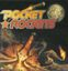 Board Game: Pocket Rockets