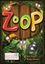 Board Game: Zoop