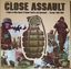 Board Game: Close Assault: A Man-to-Man Game of Squad Tactics and Command – Europe 1939-1945