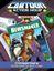 RPG Item: Crimestrikers