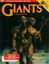 RPG Item: Giants