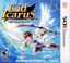 Video Game: Kid Icarus: Uprising