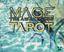 RPG Item: Mage: The Awakening Tarot Deck