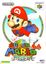 Video Game: Super Mario 64