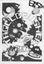 Issue: Trollcrusher (Issue 20 - 1980)
