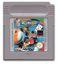 Video Game: Micro Machines (1991)